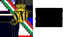 SAP di Pavullo Azienda aderente al Progetto Prodotto di Montagna