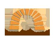 Forno Aia Vecchia di Castagneto Azienda aderente al Progetto Prodotto di Montagna